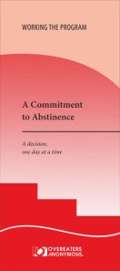 141_Commitment-to-Abst